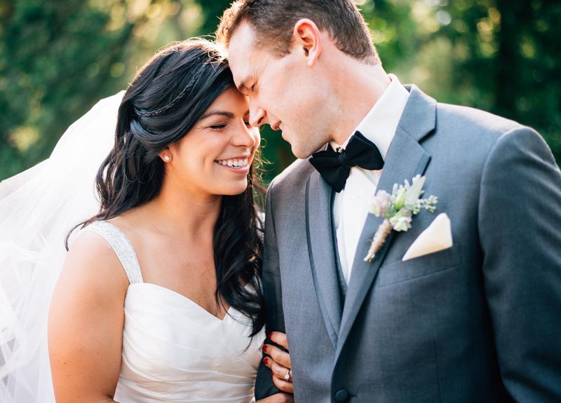 San Juan Island Wedding18