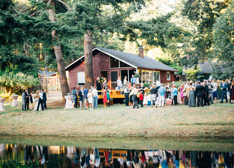 San Juan Island Wedding34