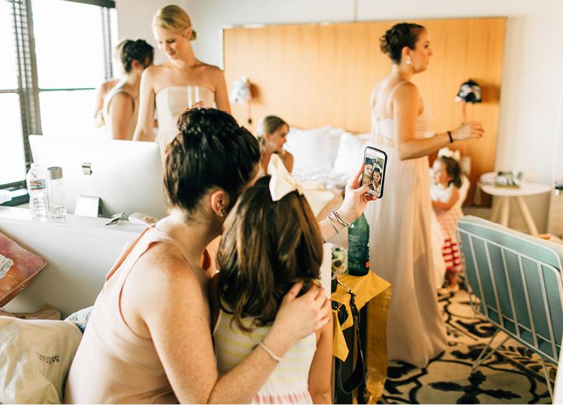 Hollywood Wedding13