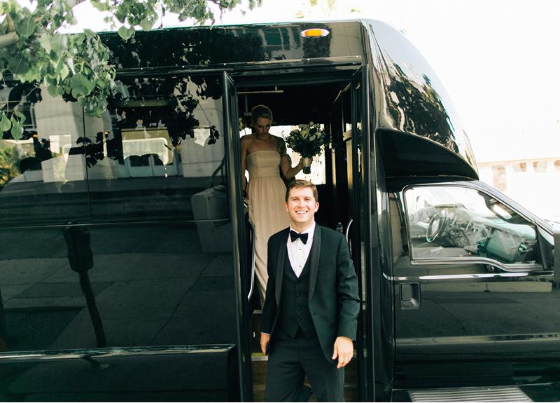 Hollywood Wedding28