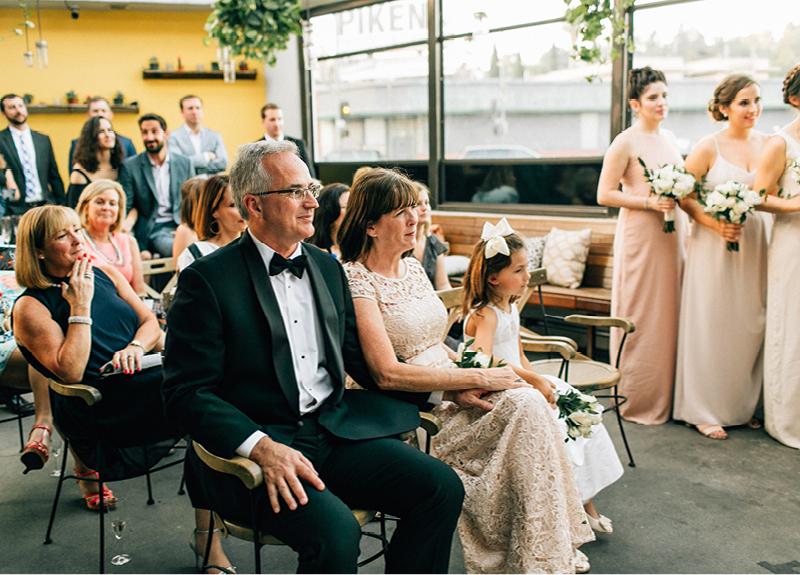 Madera Kitchen Wedding11