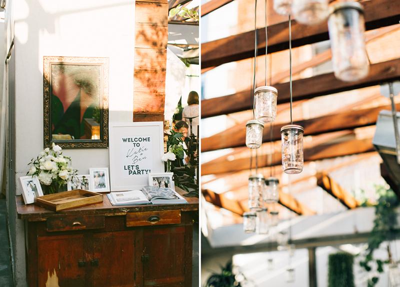 Madera Kitchen Wedding3