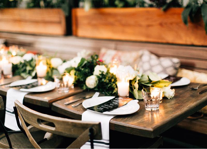 Madera Kitchen Weddings10