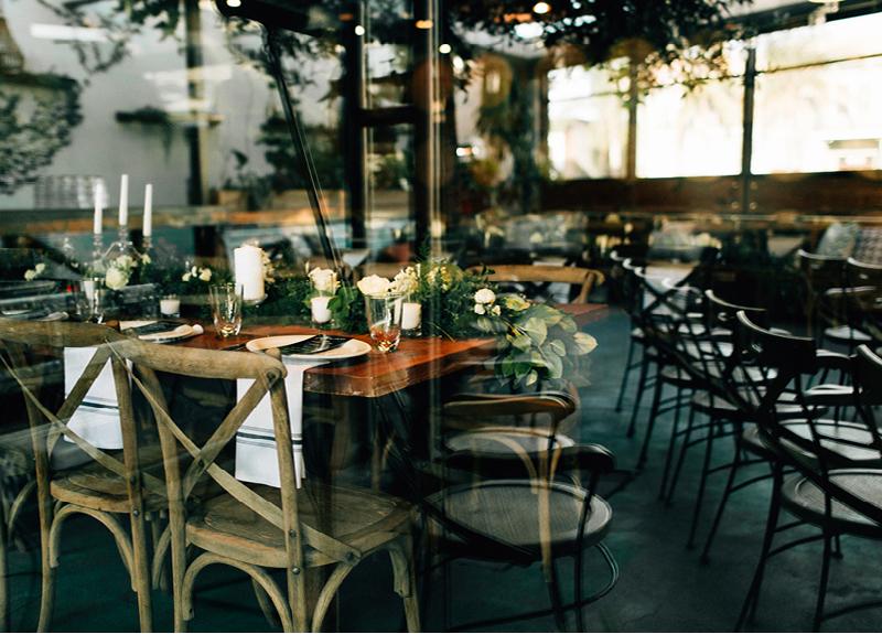 Madera Kitchen Weddings11