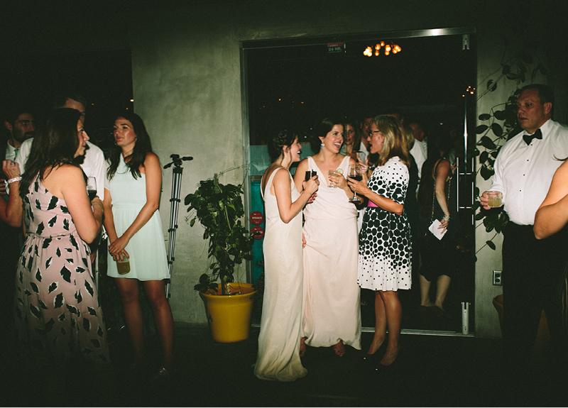 Madera Kitchen Weddings14