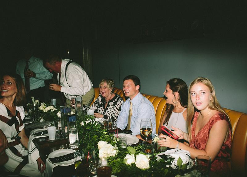 Madera Kitchen Weddings16