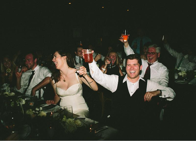 Madera Kitchen Weddings19