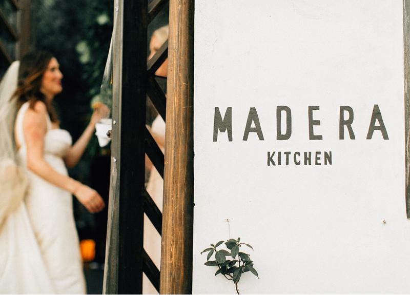 Madera Kitchen Weddings2