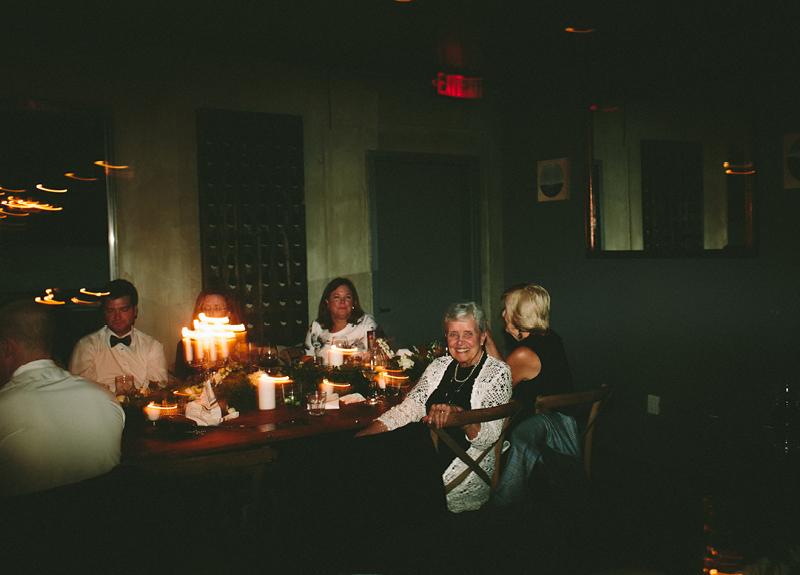 Madera Kitchen Weddings20