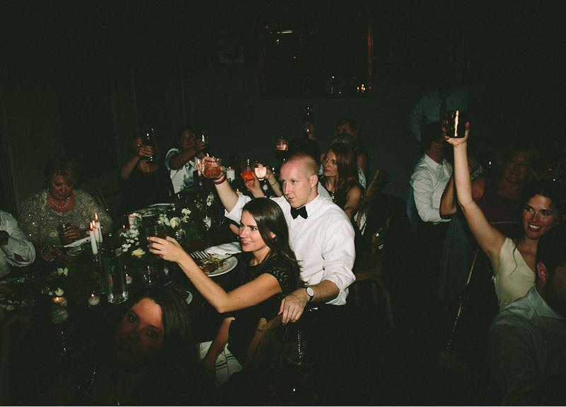 Madera Kitchen Weddings21
