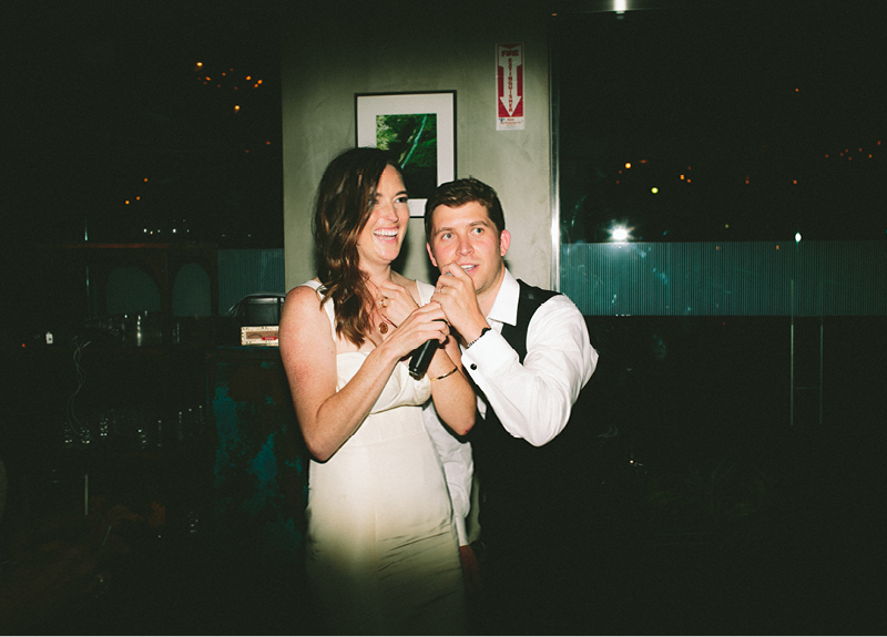 Madera Kitchen Weddings22