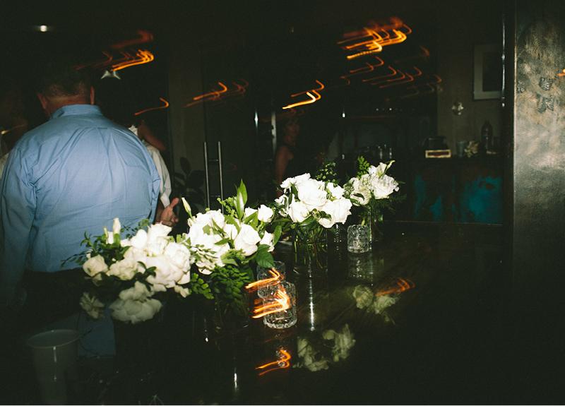 Madera Kitchen Weddings23