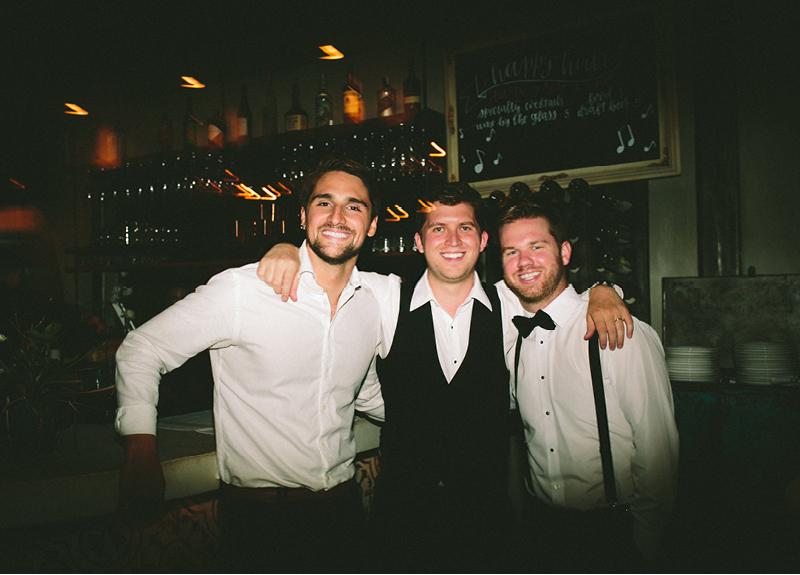 Madera Kitchen Weddings24