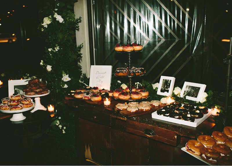 Madera Kitchen Weddings26
