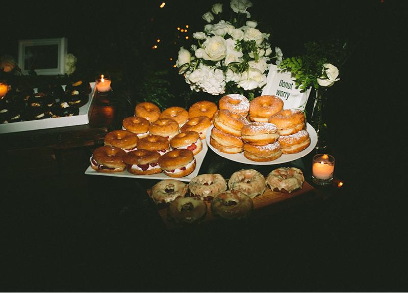 Madera Kitchen Weddings27