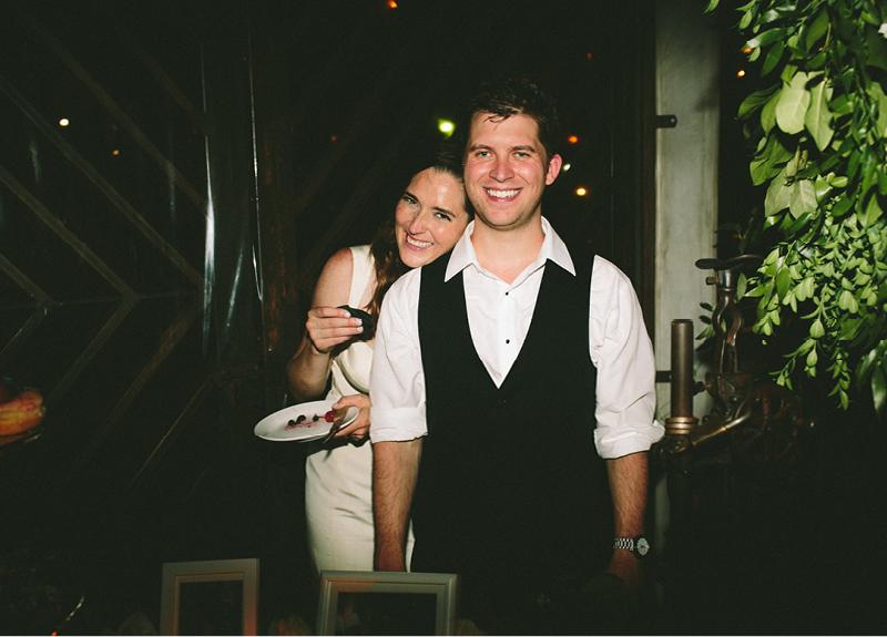 Madera Kitchen Weddings28