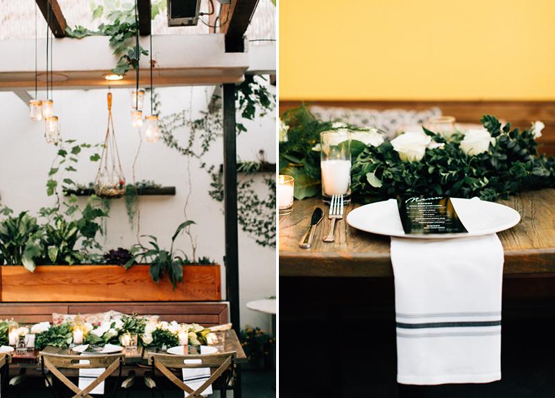 Madera Kitchen Weddings3