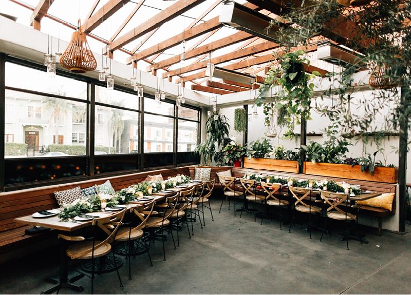 Madera Kitchen Weddings4