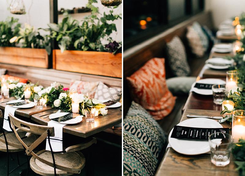Madera Kitchen Weddings5