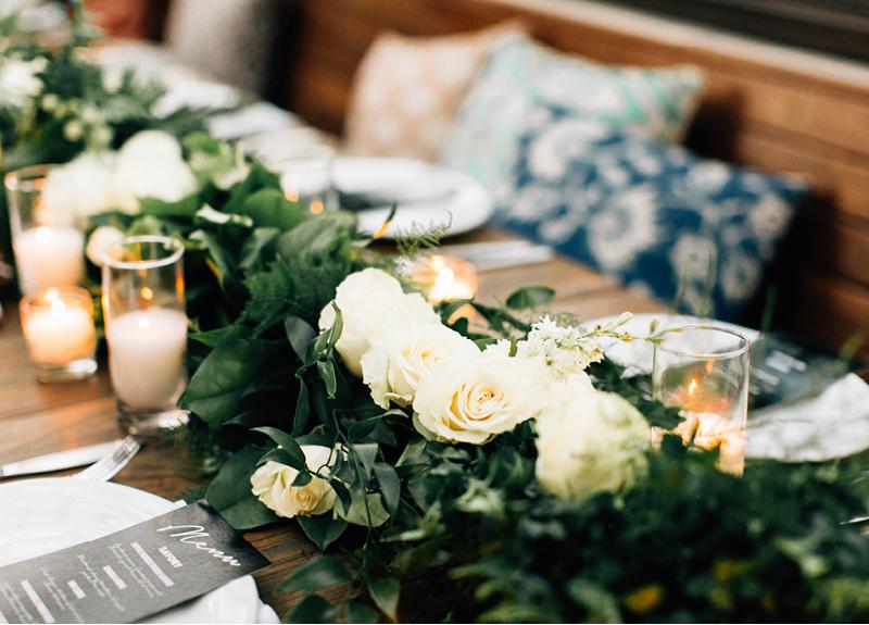 Madera Kitchen Weddings6