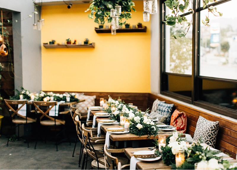 Madera Kitchen Weddings7