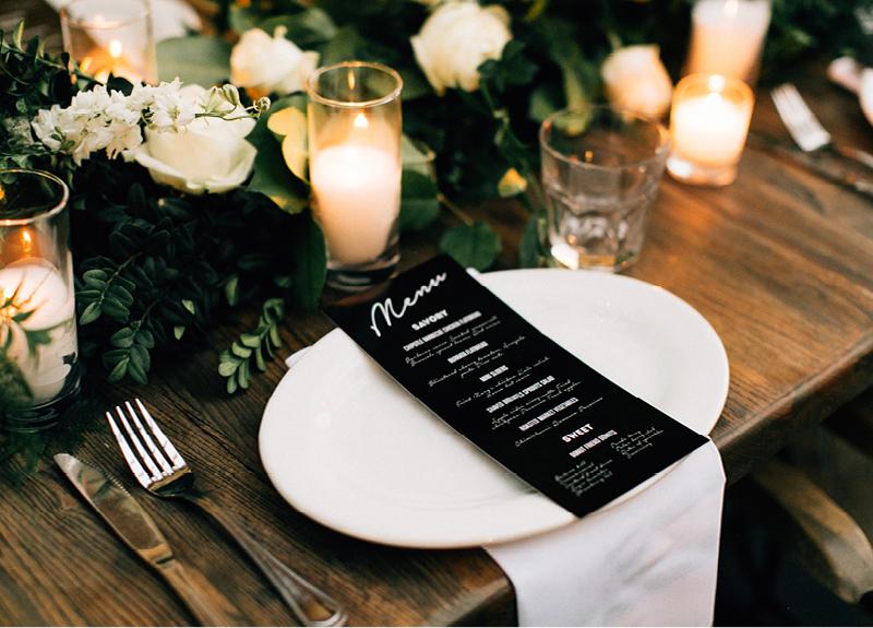 Madera Kitchen Weddings8