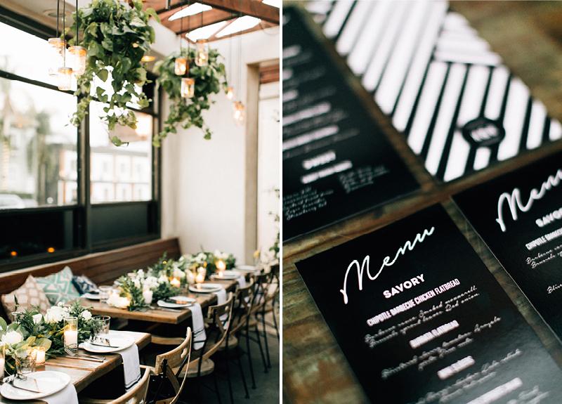 Madera Kitchen Weddings9