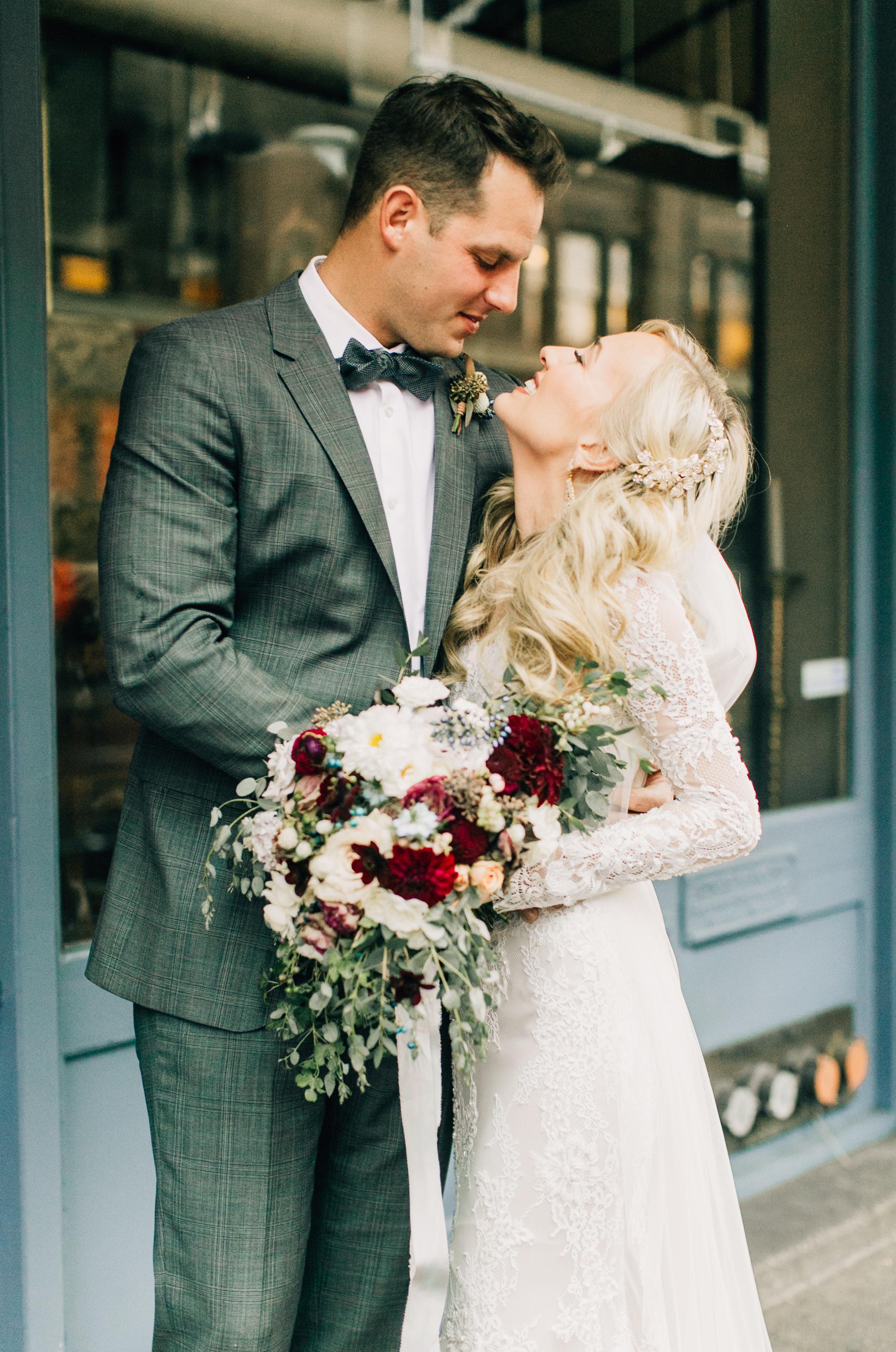 seattle-wedding-photographer