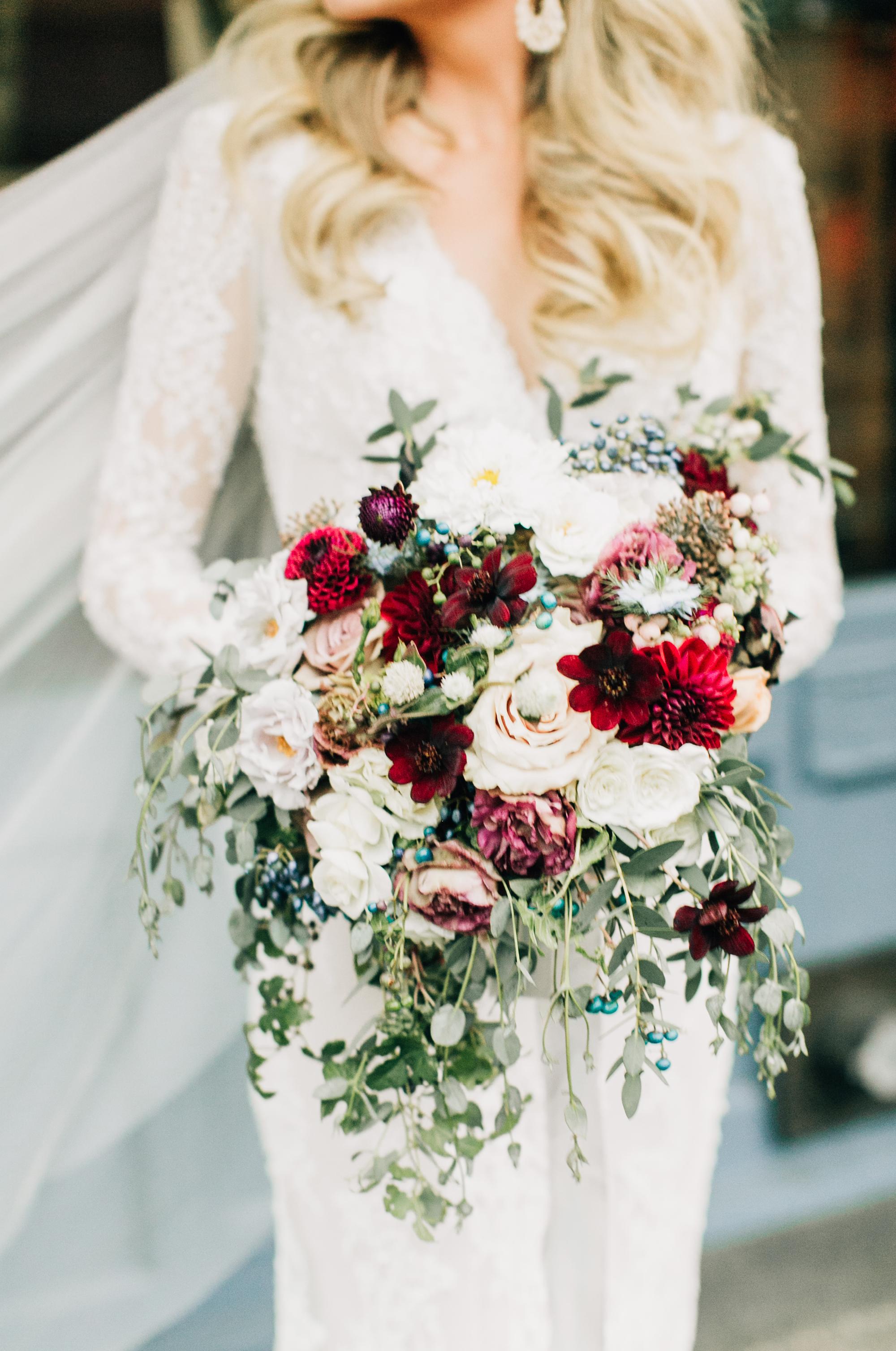 seattle-wedding-photographer2