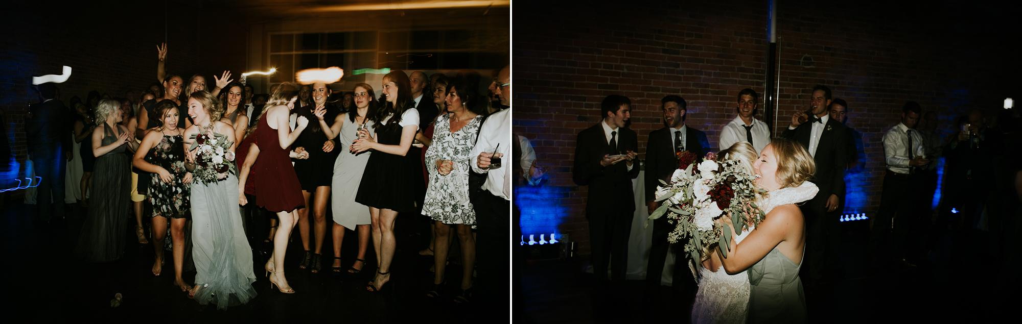 axis-pioneer-wedding