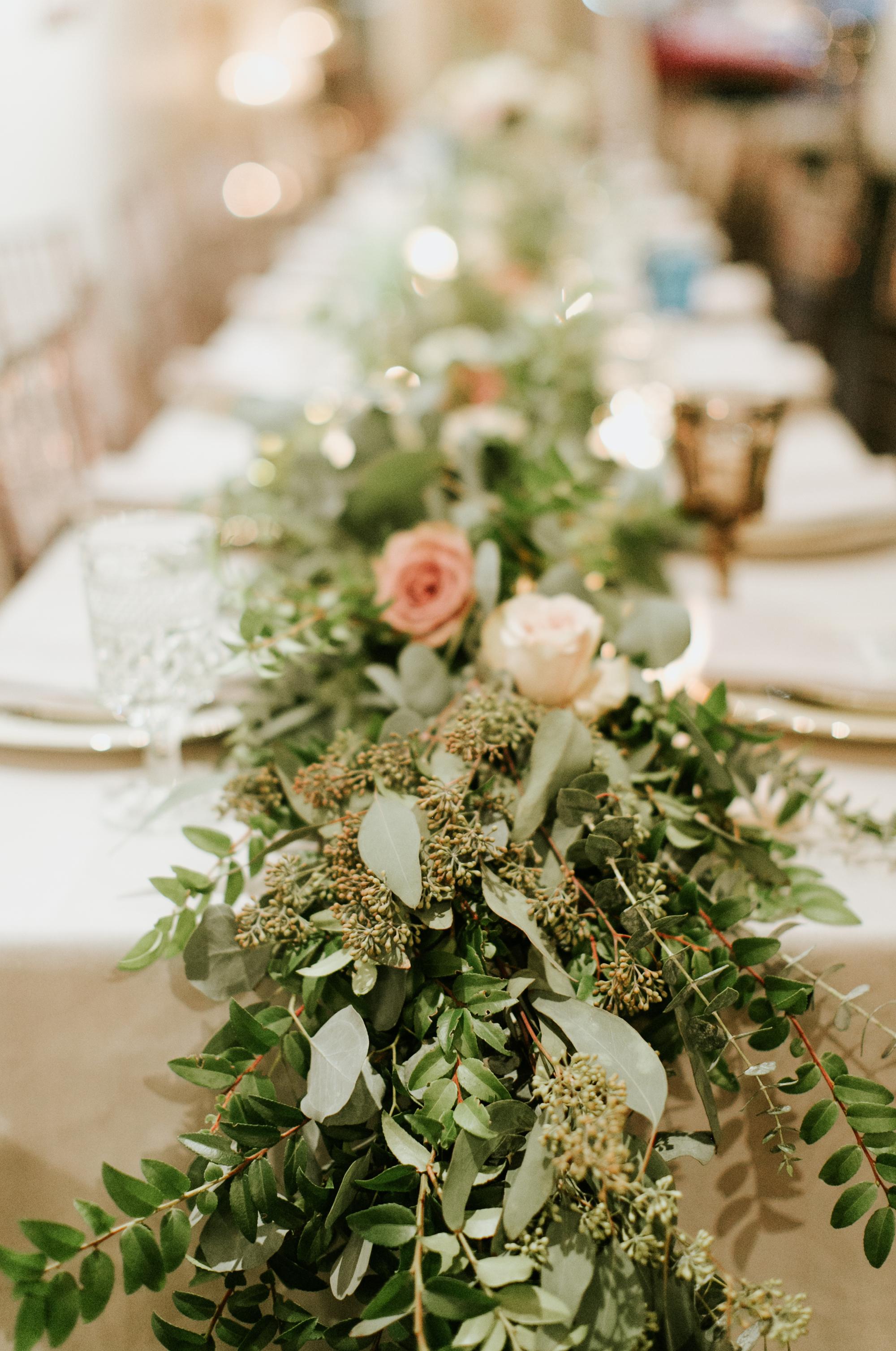 axis-wedding
