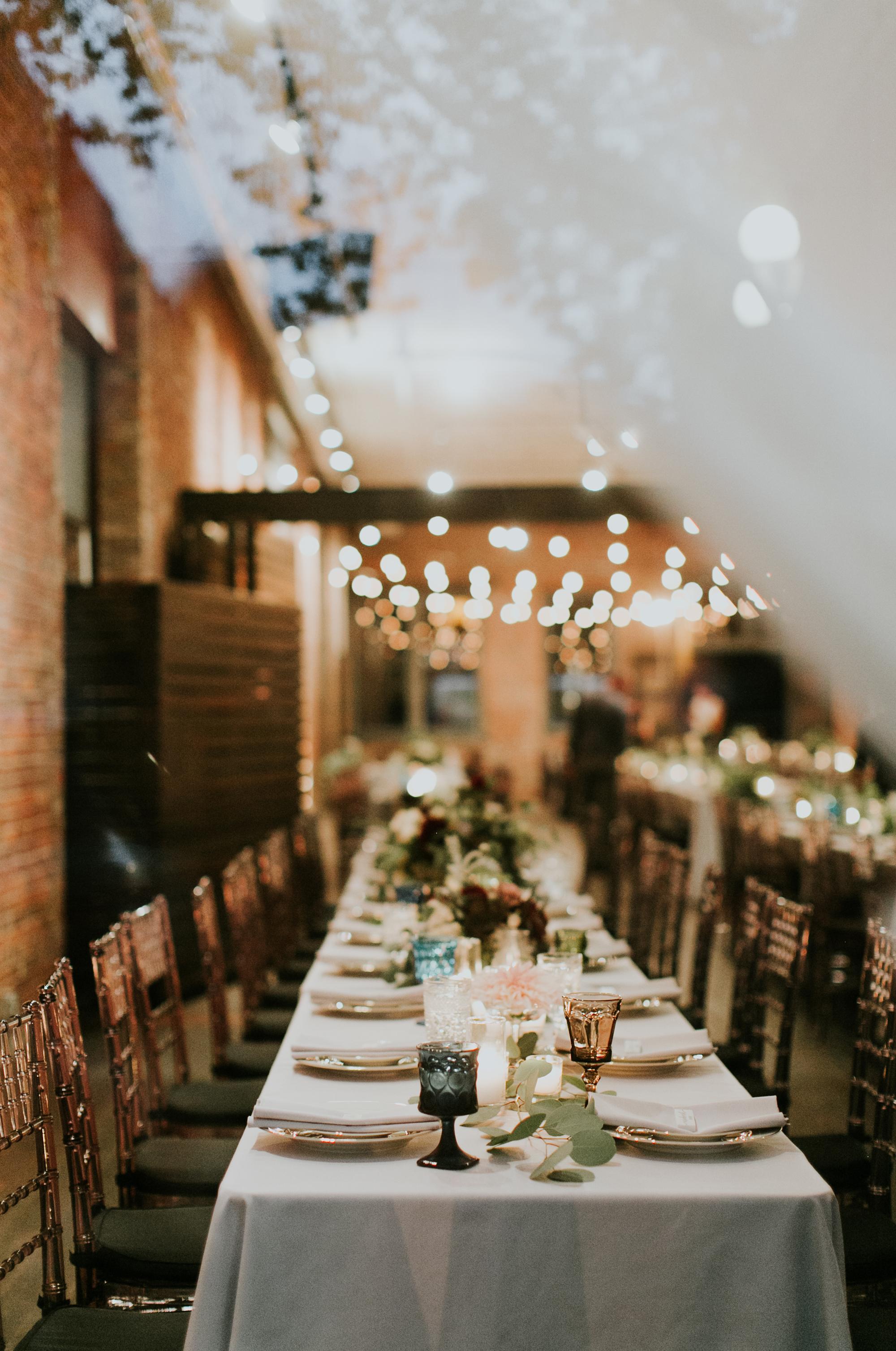 axis-wedding2