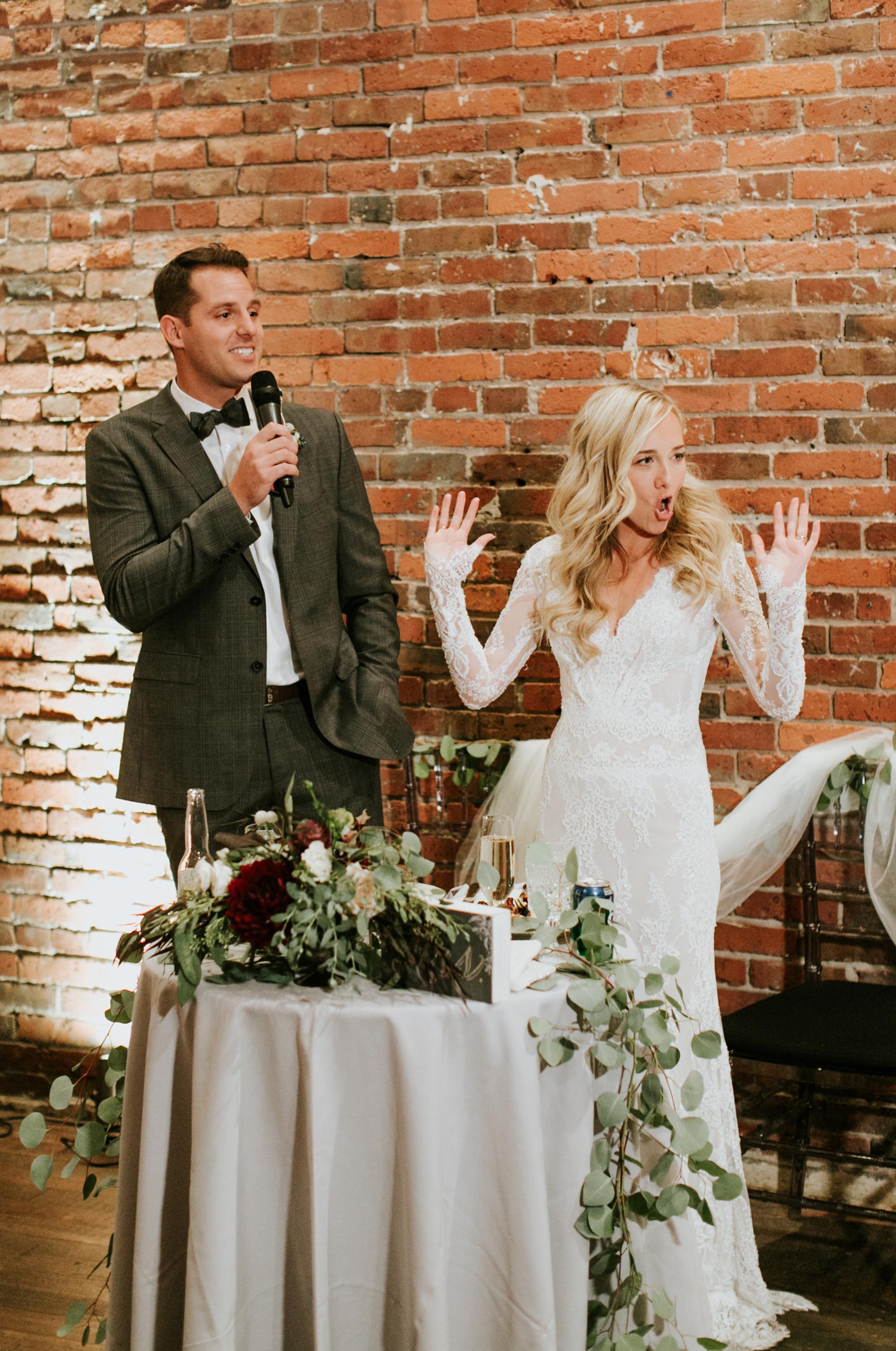 axis-wedding5