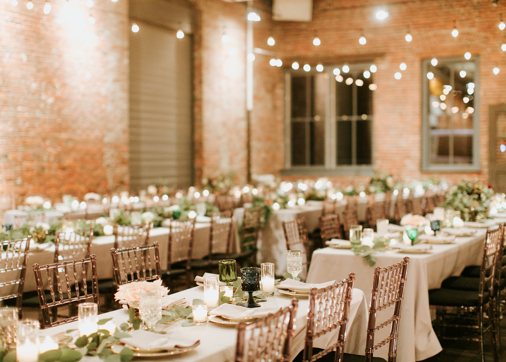 axis-pioneer-square-wedding