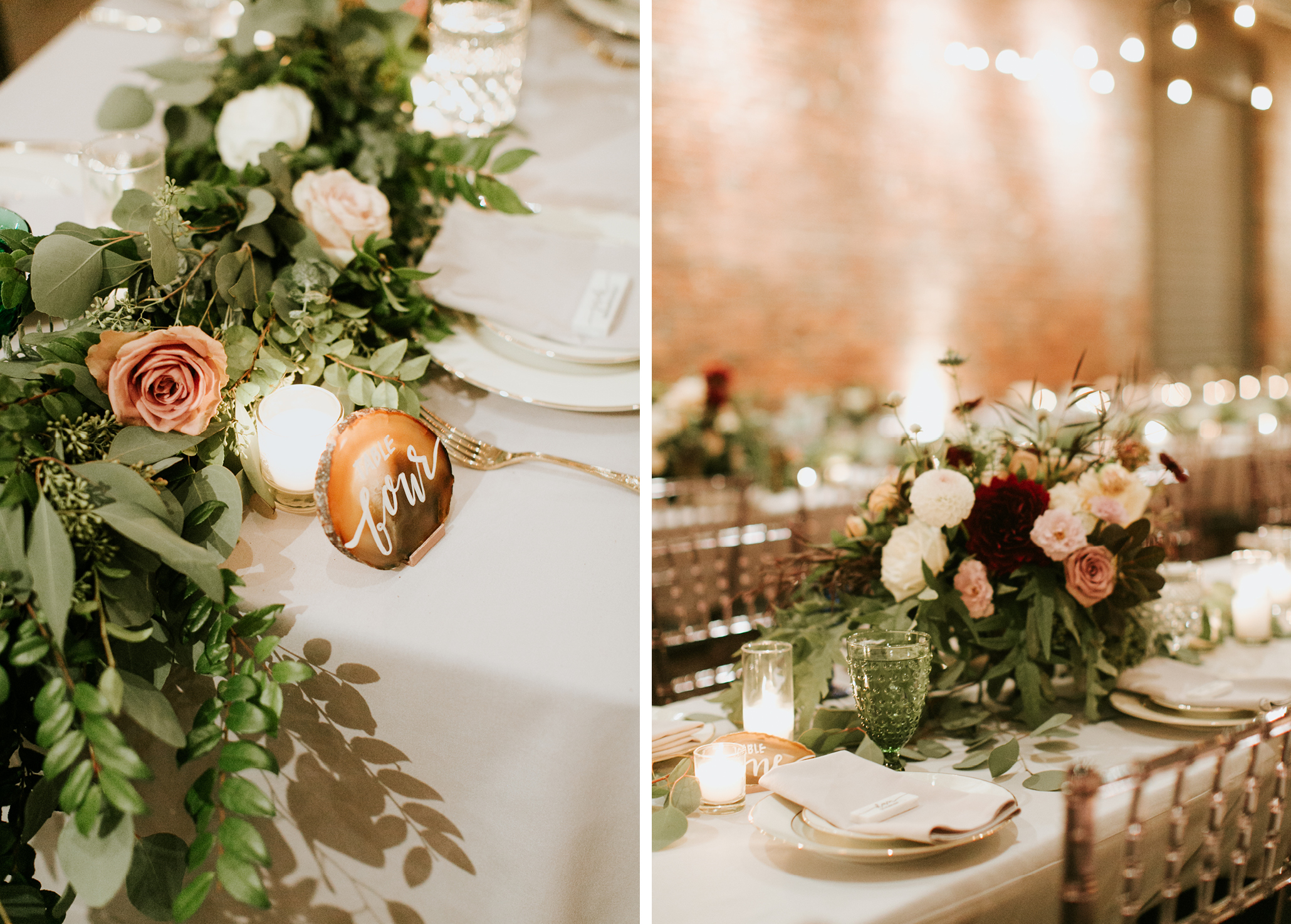 axis-pioneer-square-wedding10