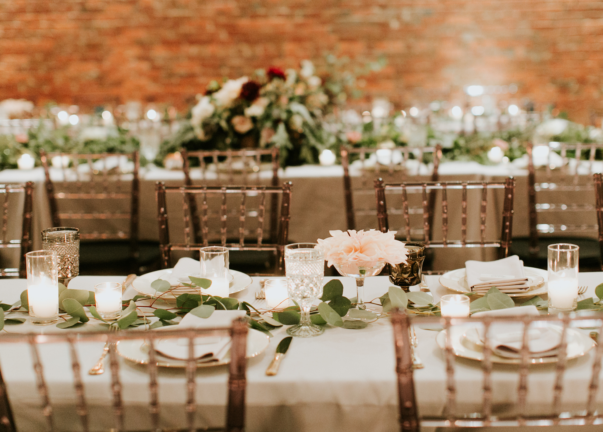 axis-pioneer-square-wedding11