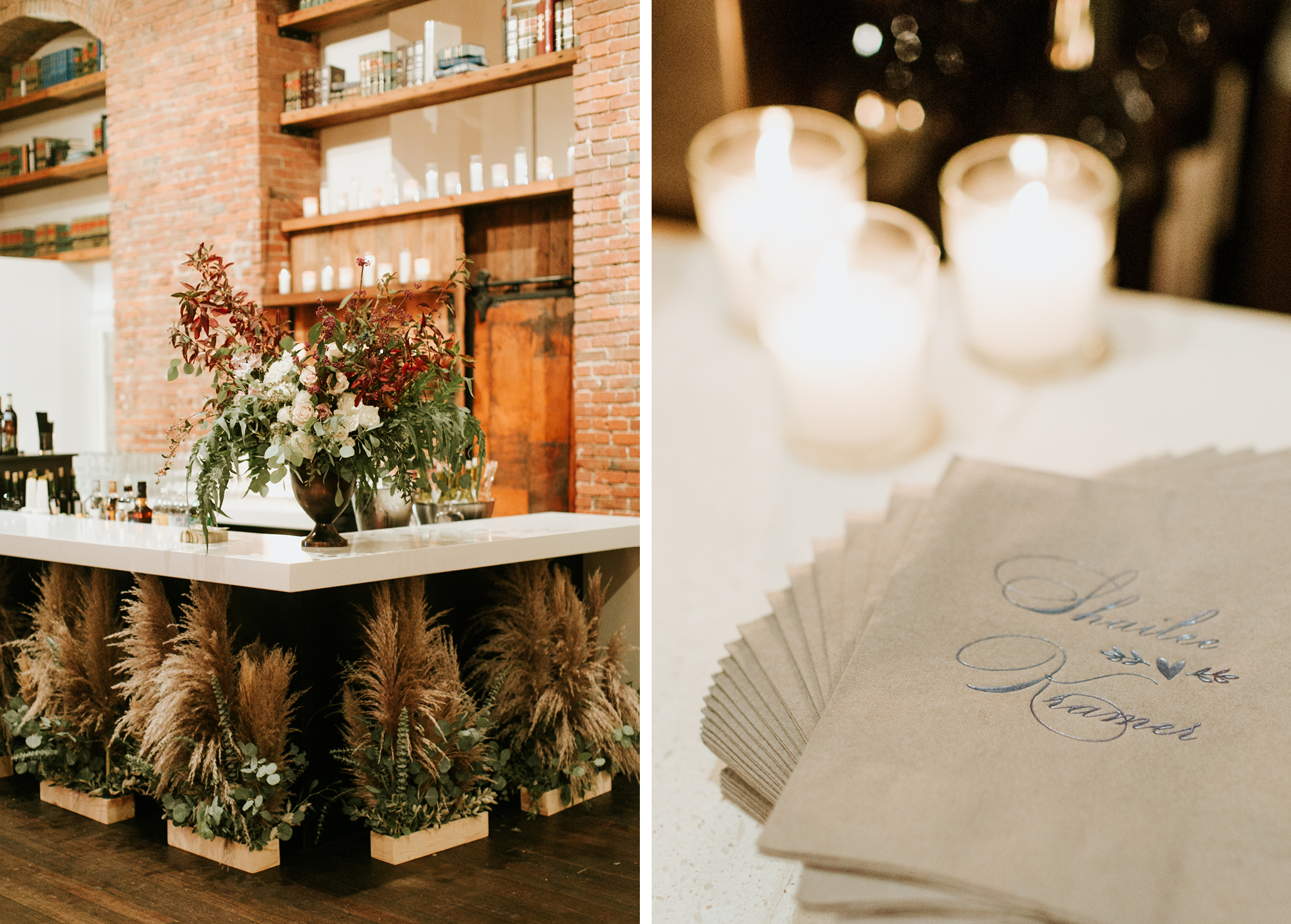 axis-pioneer-square-wedding12