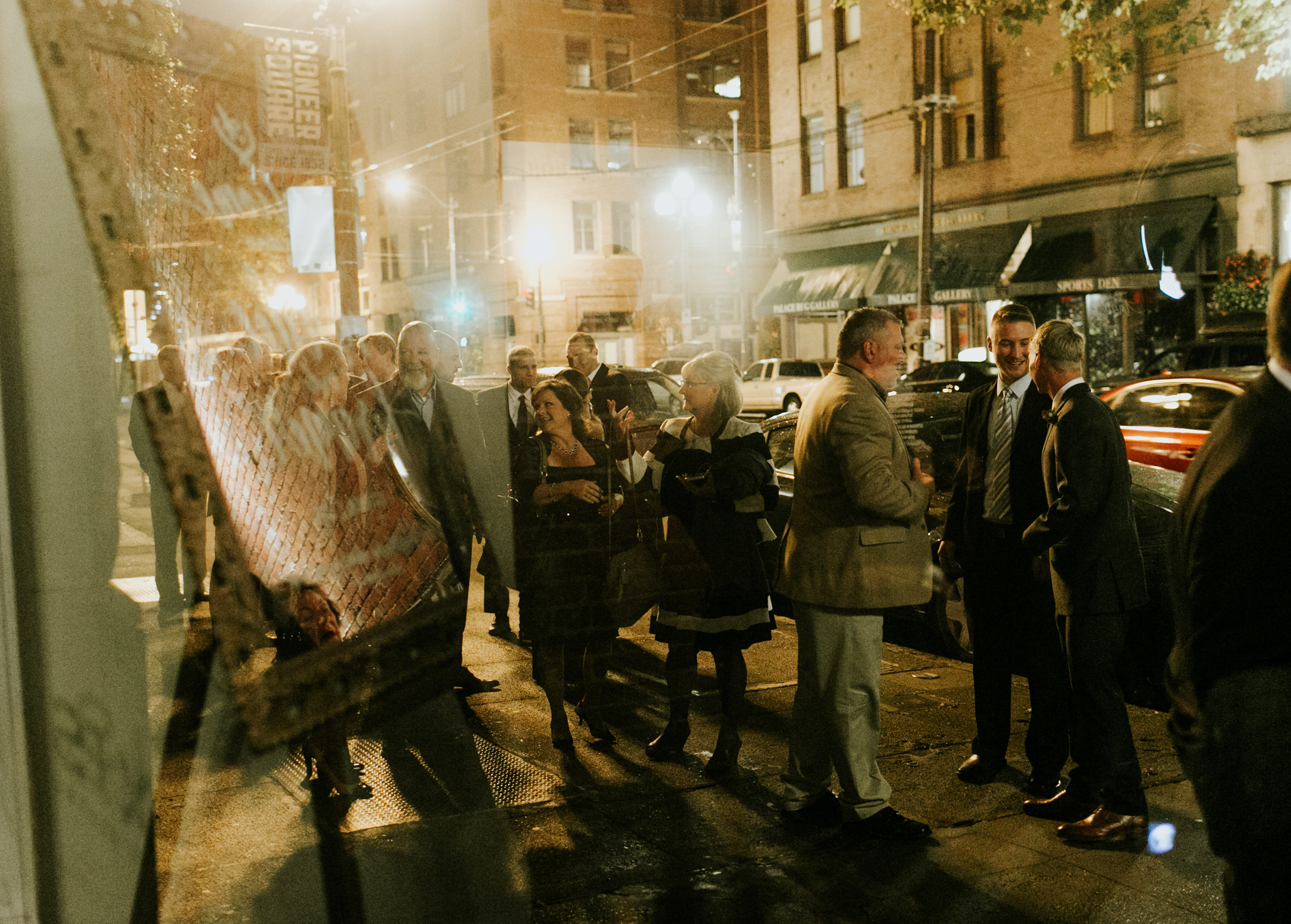 axis-pioneer-square-wedding13
