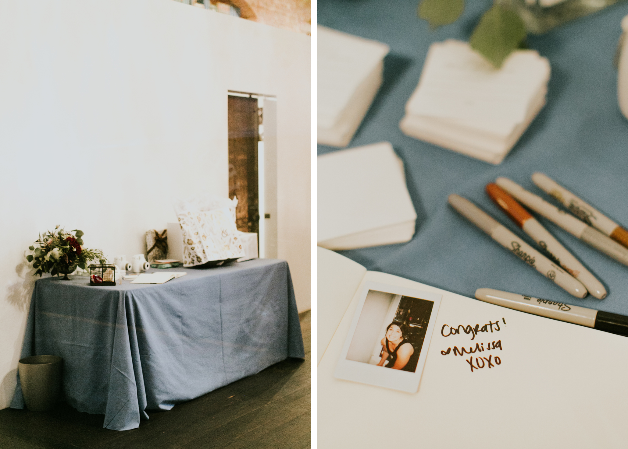 axis-pioneer-square-wedding14