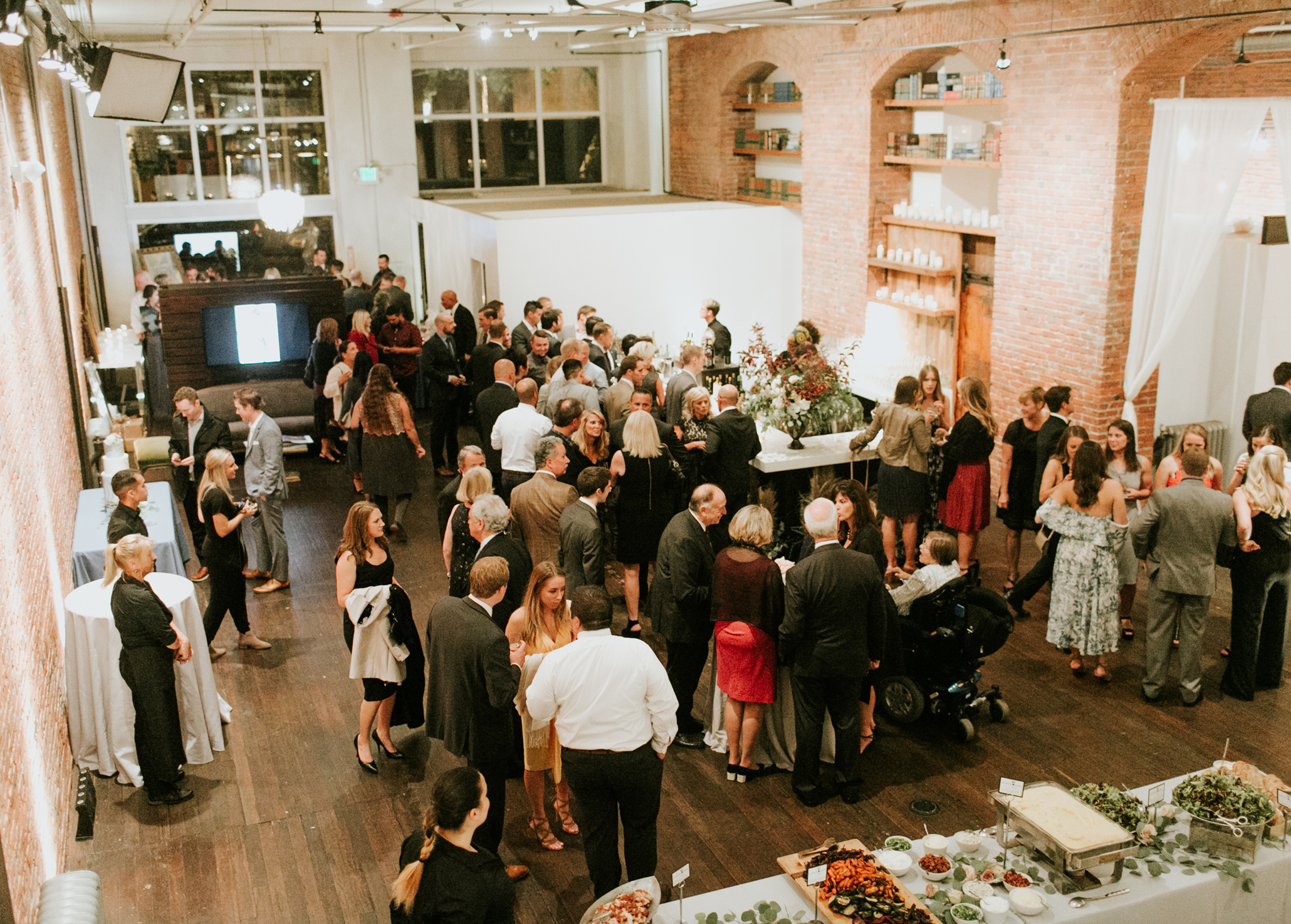 axis-pioneer-square-wedding17