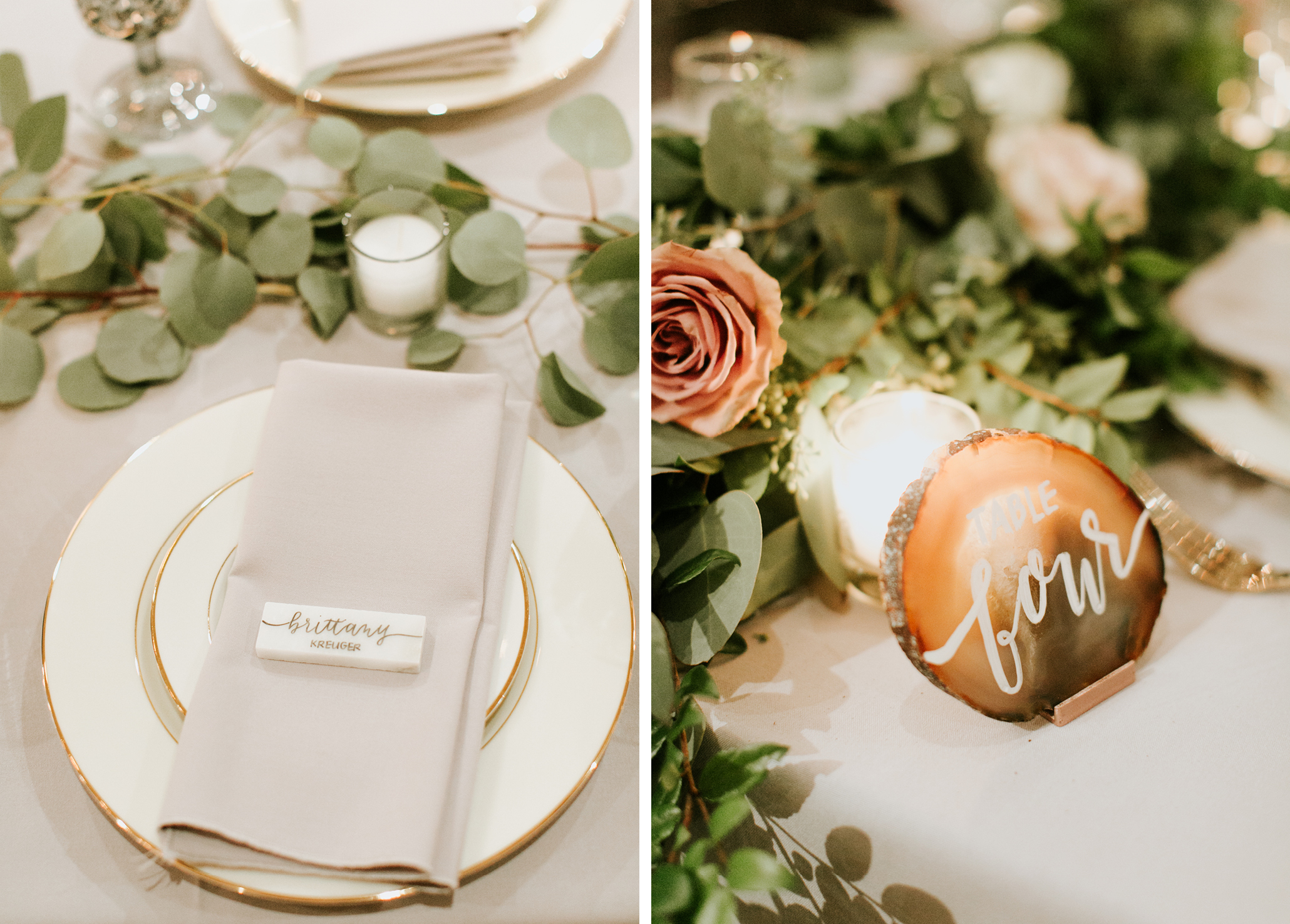 axis-pioneer-square-wedding2
