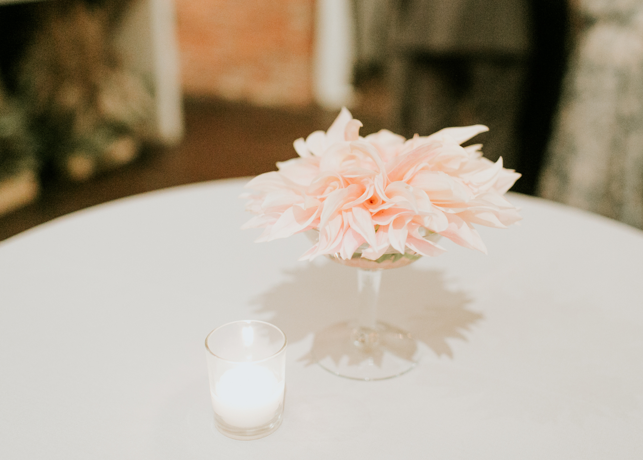 axis-pioneer-square-wedding22
