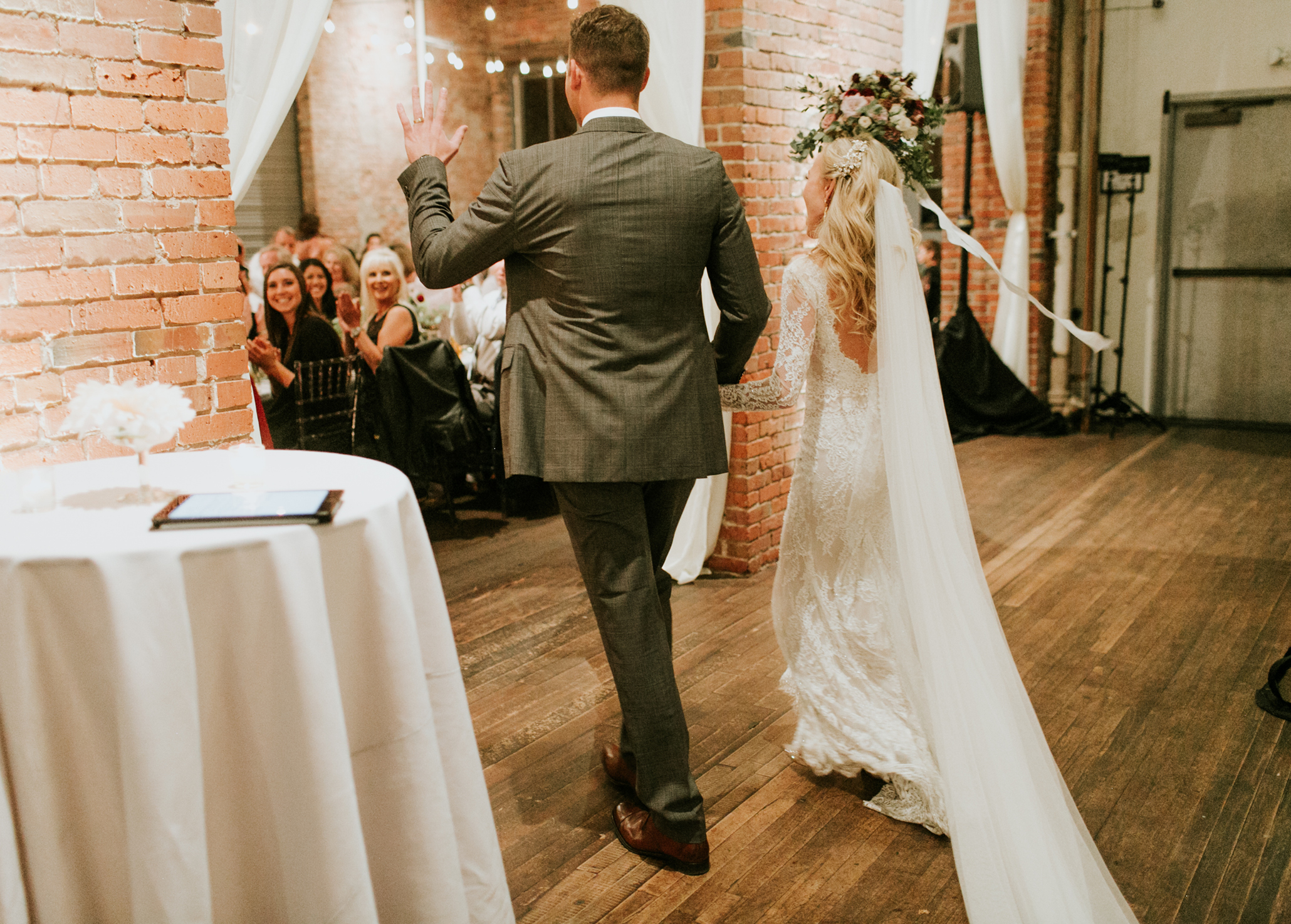 axis-pioneer-square-wedding23