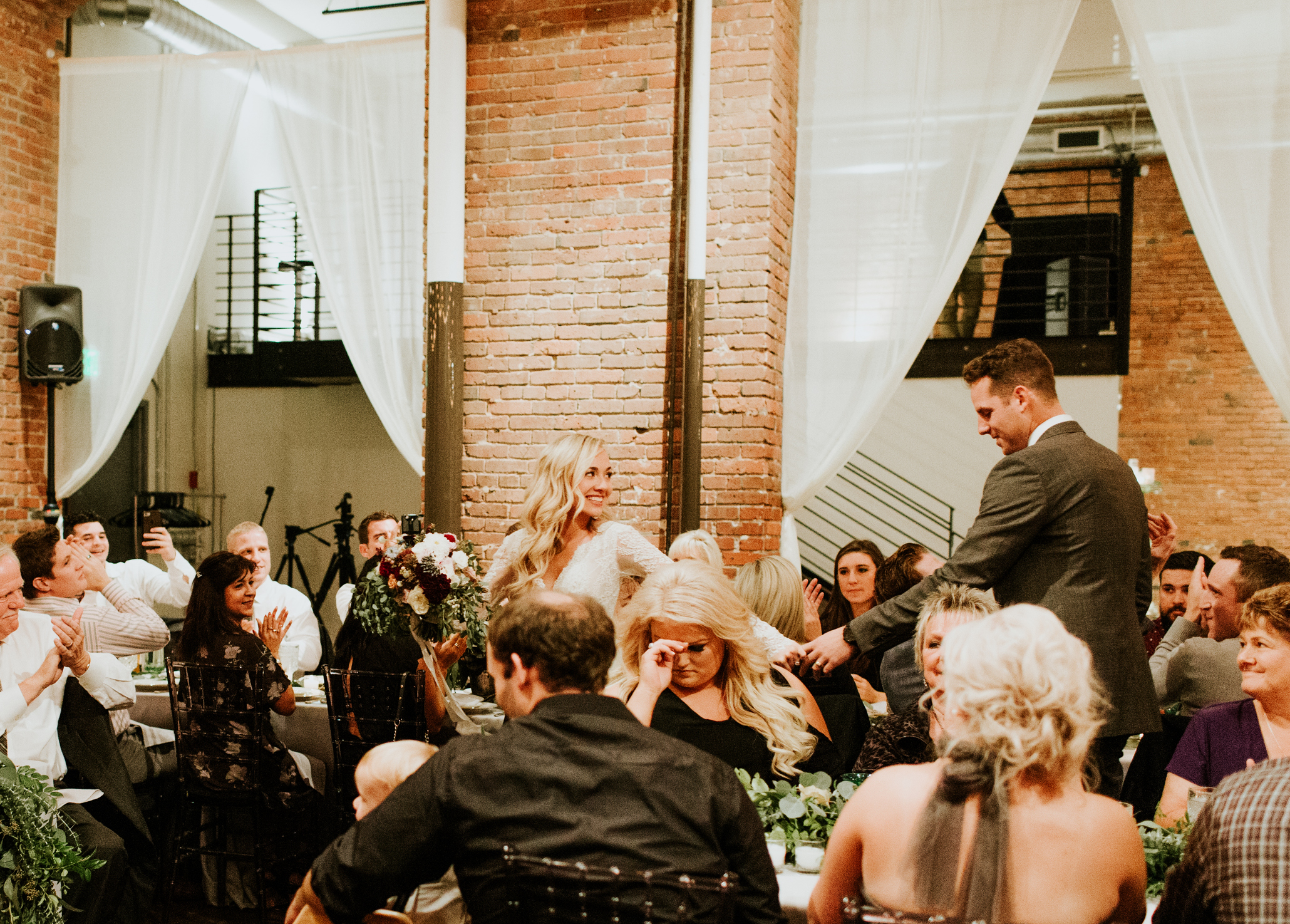 axis-pioneer-square-wedding24