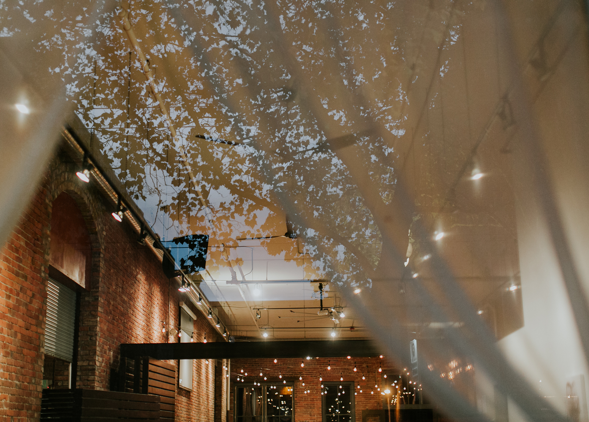 axis-pioneer-square-wedding3