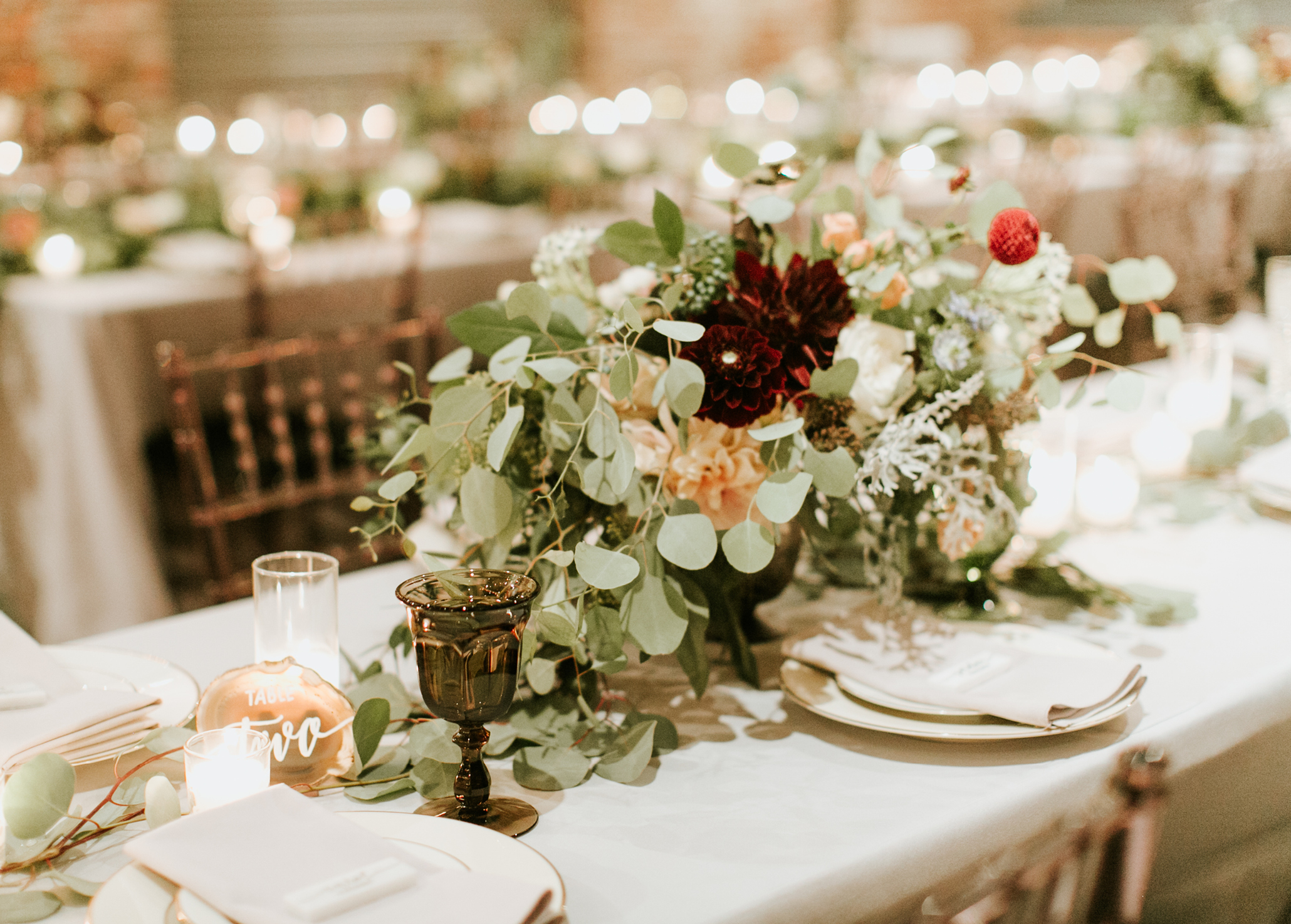 axis-pioneer-square-wedding4