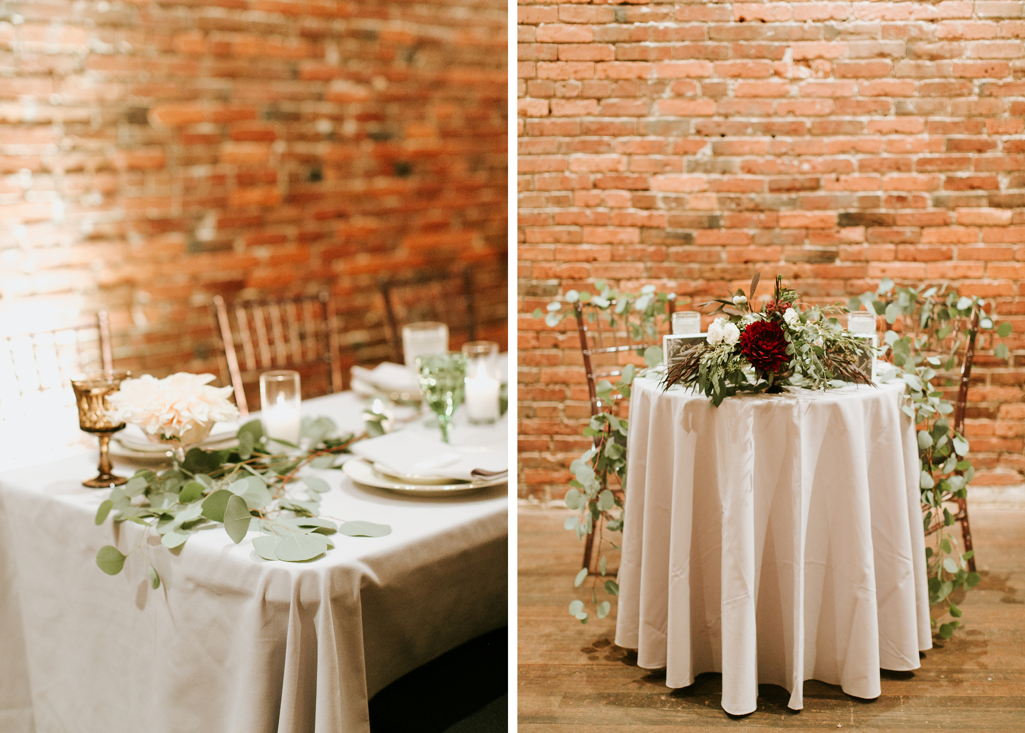 axis-pioneer-square-wedding5