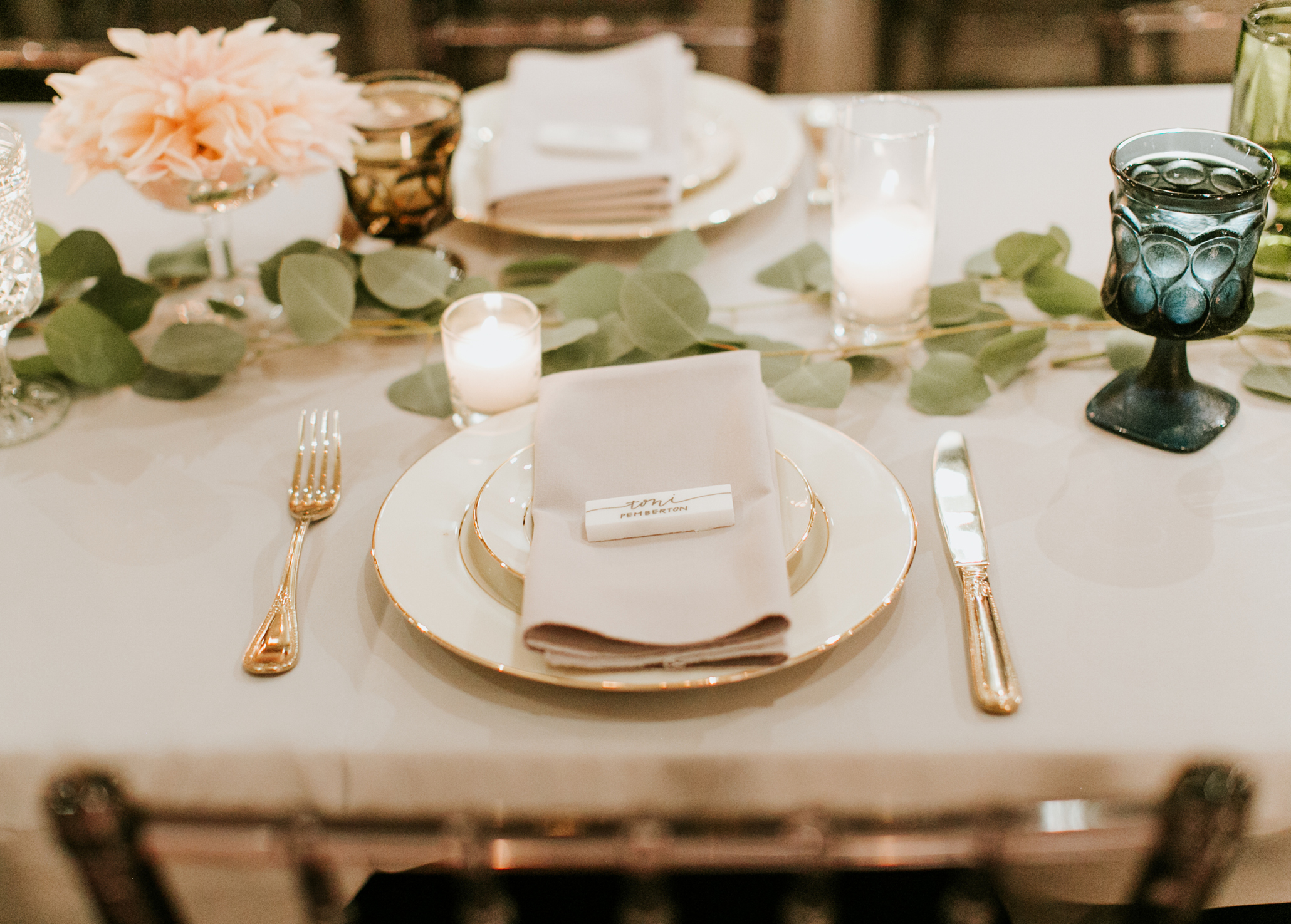 axis-pioneer-square-wedding6