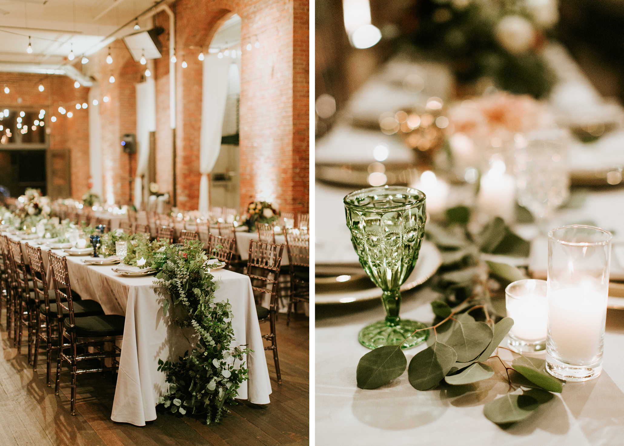 axis-pioneer-square-wedding8