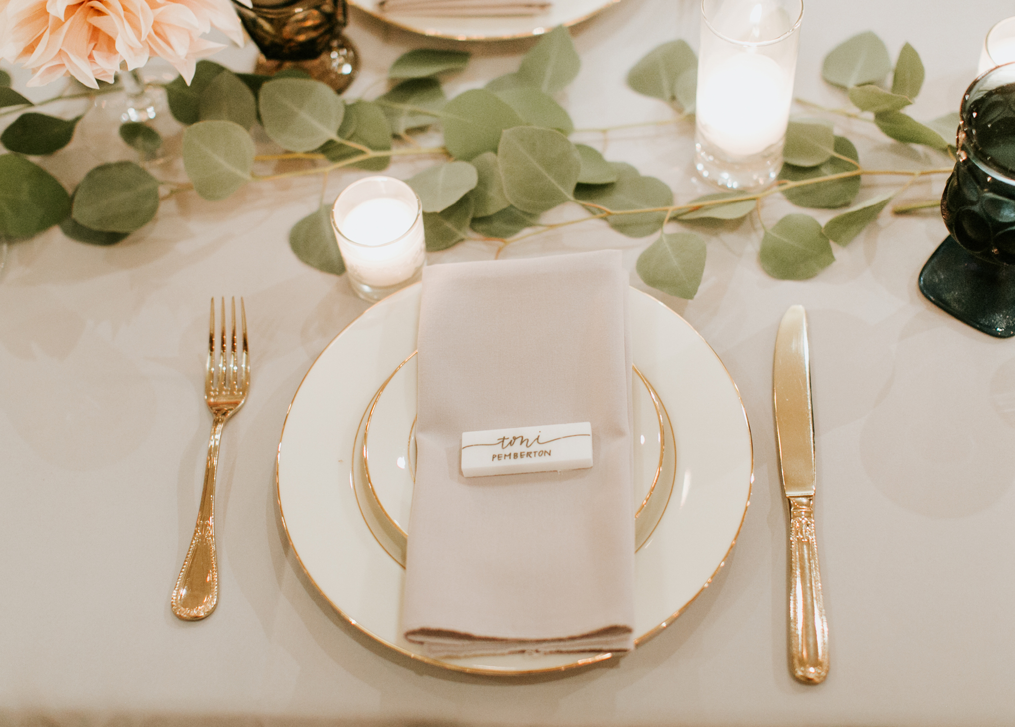 axis-pioneer-square-wedding9